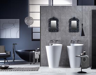 Newform bath 2015.