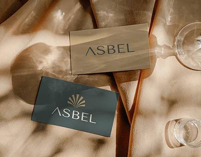 Asbel
