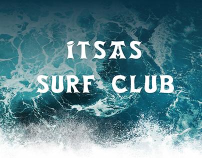 Itsas Surf Club