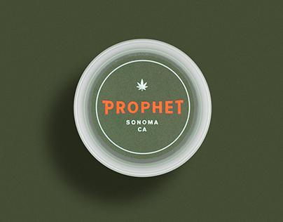 Prophet Cannabis Co.