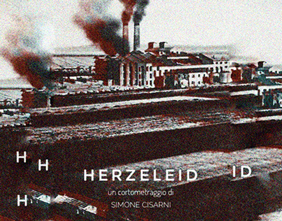 "VIDEO - ""Herzeleid"""