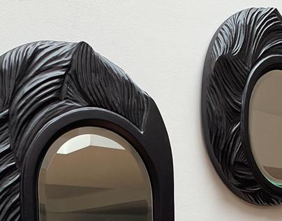 taia mirrors