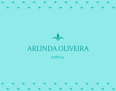 Arlinda Oliveira