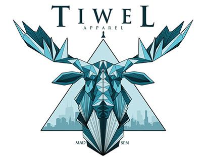 Tiwel Apparel