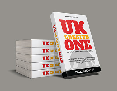 paperback cover art