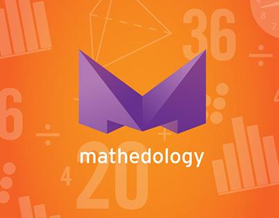 ORIGO Education Website Imagery