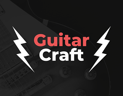 Master electric guitars