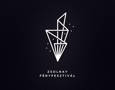 Zsolnay Light Festival