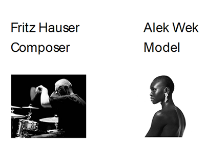 Wek_Hauser || Benefiz-Gala || artnsport61
