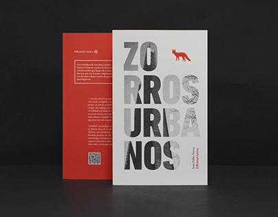 Zorros Urbanos