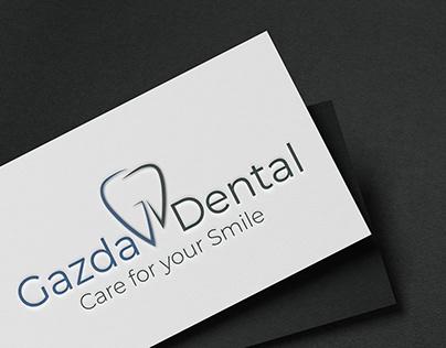 Gazda Dental