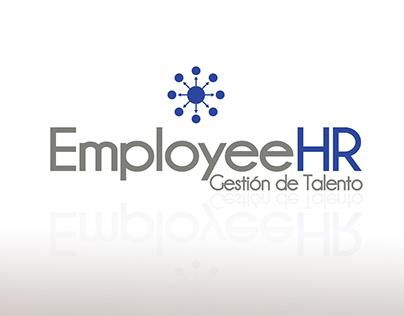 Employee HR Branding