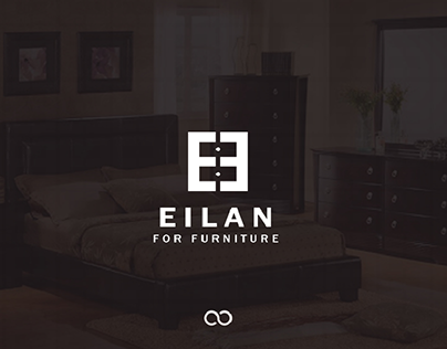 Eilan For Furniture
