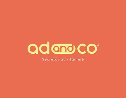 AdandCo
