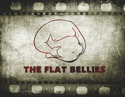 The Flat Bellies
