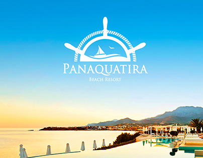 PANAQUATIRA | Beach Resort