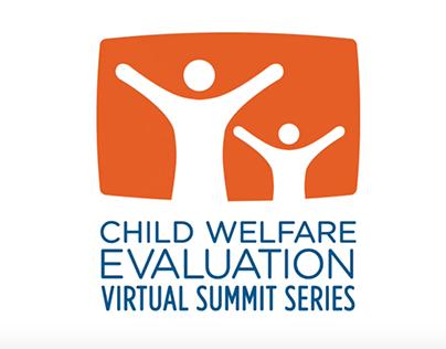 Child Welfare EVSS