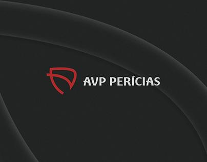 AVP Perícias