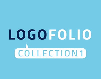 logofolio collection 2021