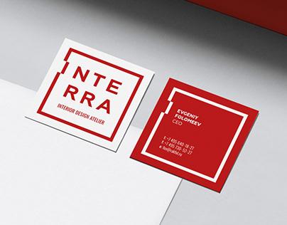 Interra – Interior design atelier