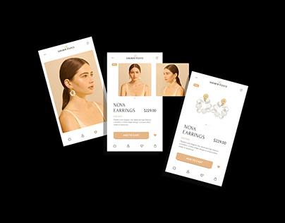 The Golden Fleece - Multi Brand Jewelry