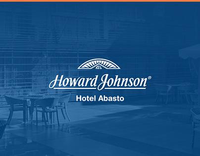 Howard Johnson Abasto