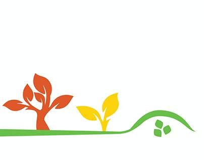 Life Kids Children's Ministry Logo Package 2018
