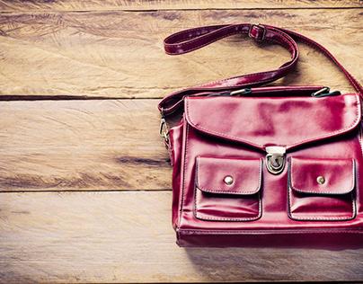 Ladies bag manufacturers in India