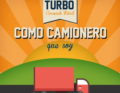 Turbo Carwash