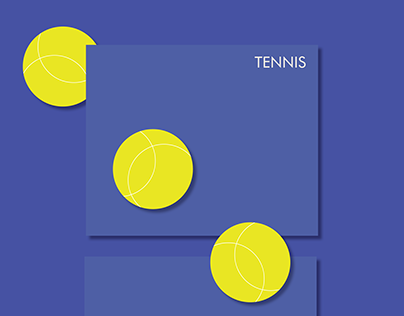 Tennis (2019)