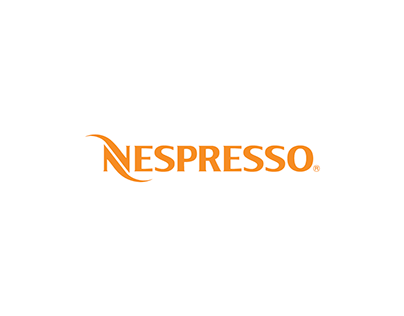 Nespresso Belux - What Else magazine