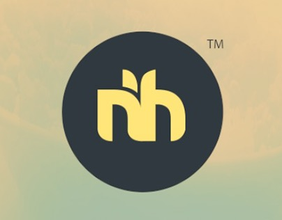 Nutritional Humility Visual Identity