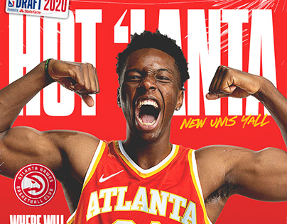 2020 NBA Draft | USC