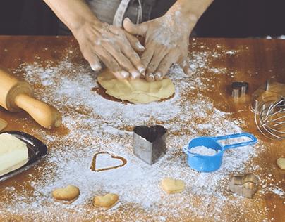 Itambé Food Service - Dia das mães