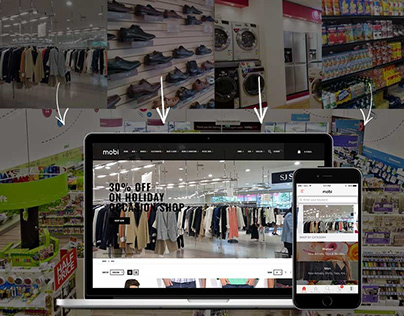 Magento Commerce Solution Gets Enhanced; Fastens Global