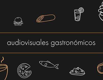 Baja Gastro: El lugar de Nos