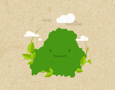 Green Economy in Belarus