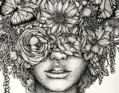 Illustration0715