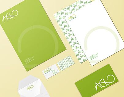 Rebranding ACLO