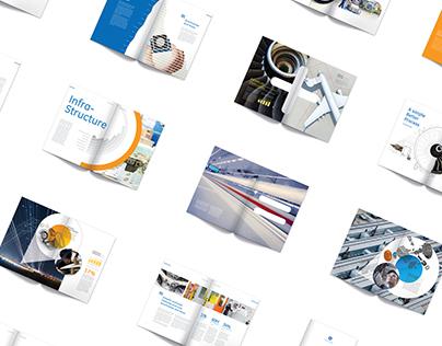 GE Annual Report 2014