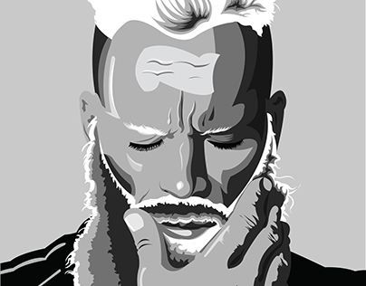 Bearded Bond