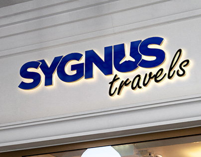 Sygnus Travels