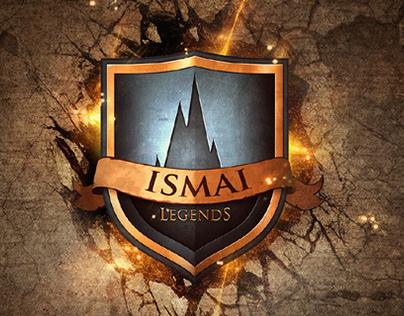 ISMAI Legends
