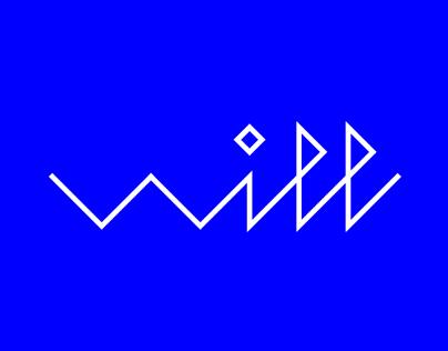 Will — Modern Streetwear