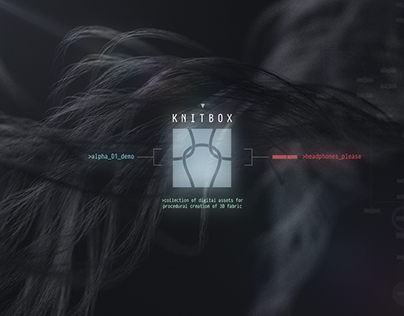 Knitbox