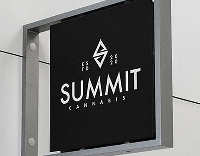 Summit Cannabis