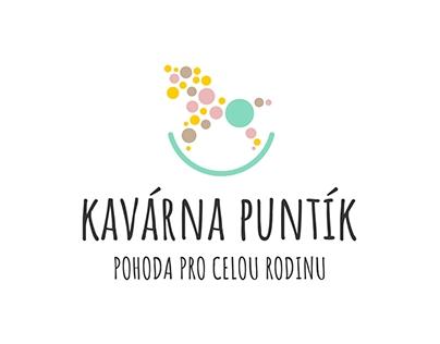 Kavárna Puntík (Café)