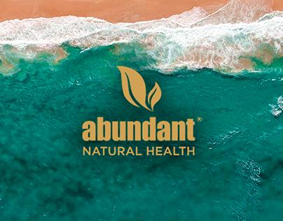 Abundant Natural Health