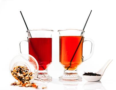 In-Tea