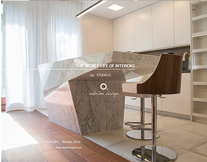 INT_020_KITCHEN with marble worktop_Warsaw